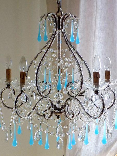 arianna-birdcage-chandelier
