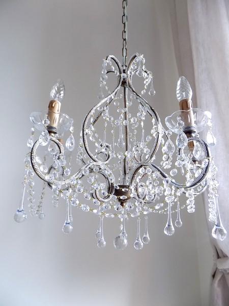 birdcage-crystal-chandelier